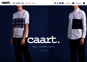 caart.org