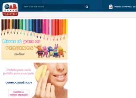 caaspshop.com.br