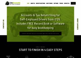 cab-accounts.co.uk
