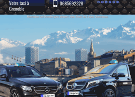 cab-alpes-taxi.fr
