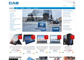 cab-computer.de