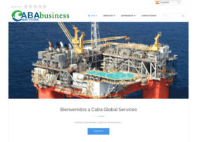 cababusinessservices.com