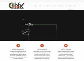 cabafx.com