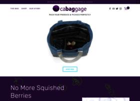 cabaggage.com
