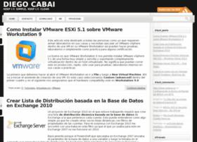 cabai.com.ar