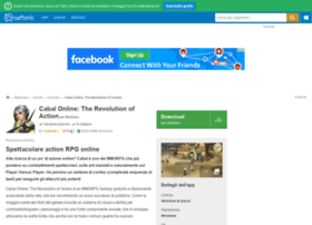cabal-online-the-revolution-of-action.softonic.it