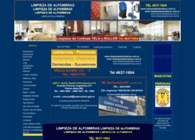 caballitoenlinea.com.ar