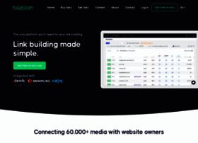 caballos.bazoom.com