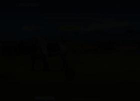 caballow.com