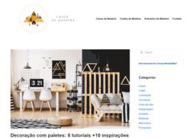 cabanasaparthotel.com.br