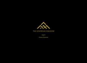 cabaretecondorental.com