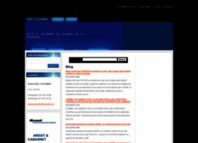 cabasnet.webnode.com