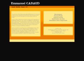 cabaud.com