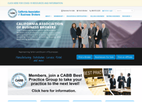 Cabb.org