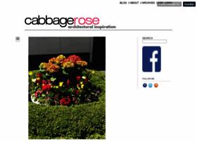 cabbagerose.tumblr.com