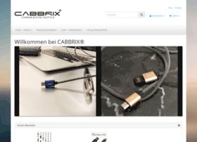 cabbrix.de