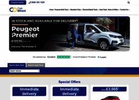 cabdirect.com