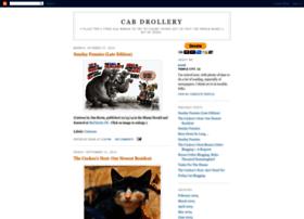 cabdrollery.blogspot.com