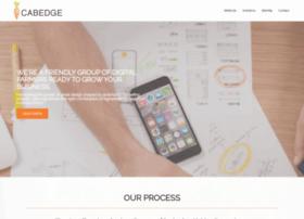 cabedge.com