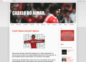 cabelodoaimar.blogspot.com.br