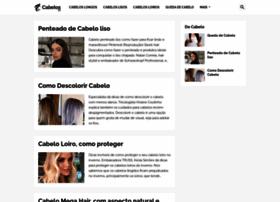 cabelosbr.com.br