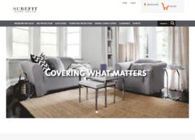 Info Find Custom Ikea Armchair Footstool Sofa Slipcovers In Lithuania