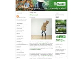 cabiblog.typepad.com