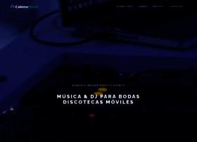 cabinamovil.com