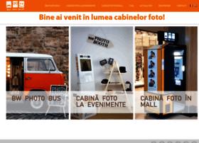 cabinefoto.ro