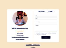 cabinet-avocat-aix.fr