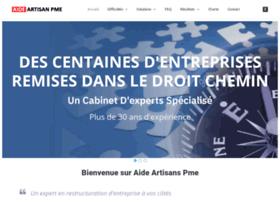 cabinet-cere.com