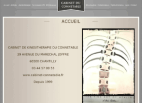 cabinet-connetable.fr