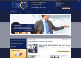 cabinet-syldy.com