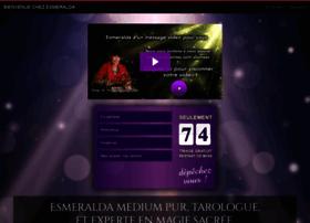 cabinet.esmeralda-voyance.com