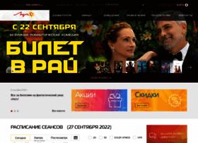 cabinet.kinoluch.ru