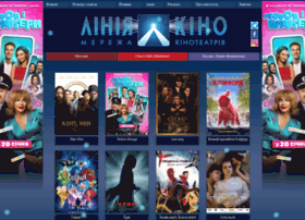 cabinet.kinoodessa.com