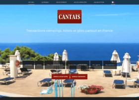 cabinetcantais.com