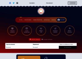 cabinetdecarvalho.fr