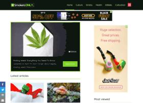 cabinetgrow.com