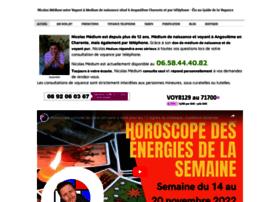 cabinetoracle.fr