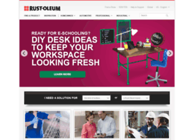 cabinets.rustoleumtransformations.com