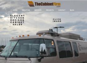 cabinets2u.com