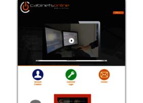 cabinetsonline.com.au