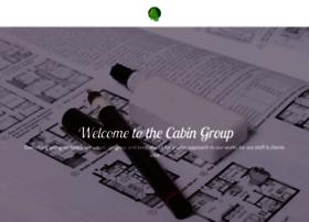 cabingroup.com