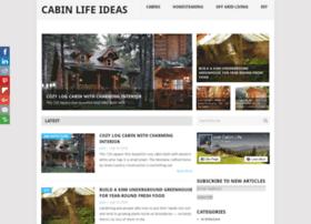 cabinlifeideas.com