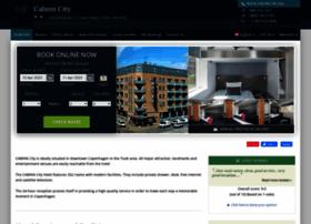 cabinn-city-copenhagen.hotel-rv.com