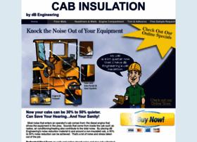 cabinsulation.com