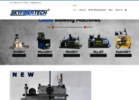 cable-jet.com