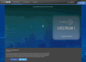 cable14now.com