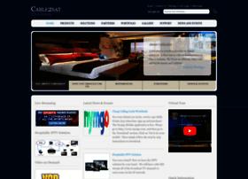 cable2sat.com